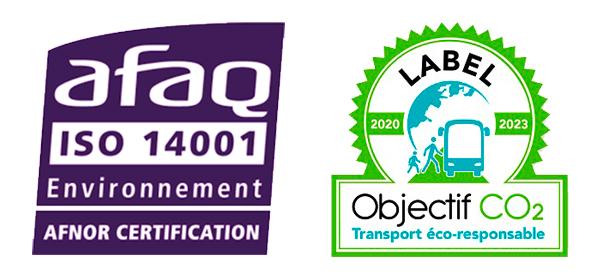 iso14001-labelobjectif